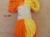 trama-rustica_m51_mat-laranja_amarelo