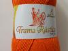 Limol_Trama Rustica Fina_500_4_cor 14