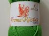 Limol_Trama Rustica Fina_500_4_cor 18