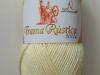 Limol_Trama Rustica Fina_500_4_cor 24