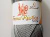 Limol_Trama Rustica Fina_500_4_cor 31