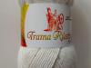 Limol_Trama Rustica Fina_500_4_cor 54