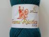 Limol_Trama Rustica Fina_500_4_cor 56