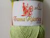 Limol_Trama Rustica Fina_500_4_cor 59