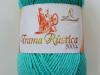 Limol_Trama Rustica Fina_500_4_cor 63