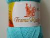 Limol_Trama Rustica Fina_500_4_cor 64