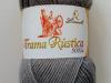 Limol_Trama Rustica Fina_500_4_cor 68