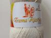 Limol_Trama Rustica Fina_500_4_cor Cru