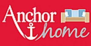 tecidos_logo_ancora_anchor_-home1