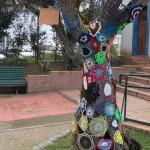 Crochet_Quinta Olivais_2