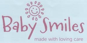 Baby Smiles_Logo